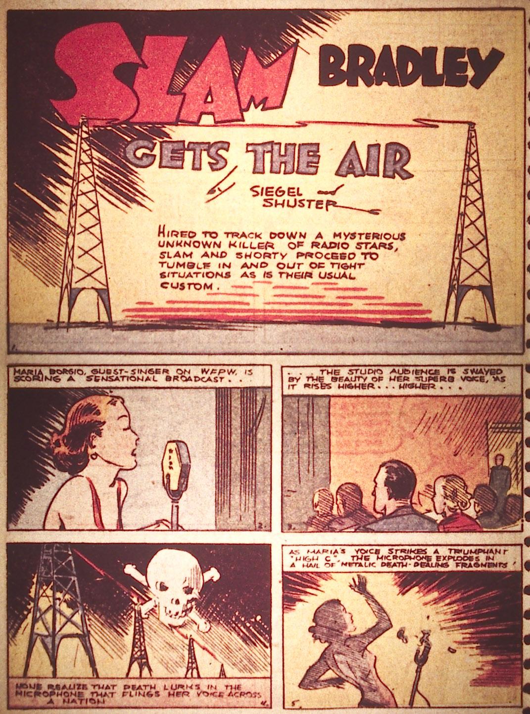 Detective Comics (1937) 17 Page 53