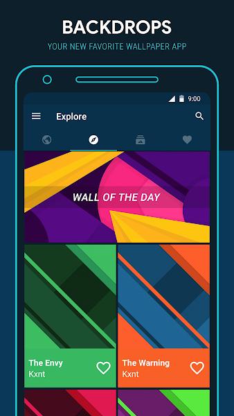 backdrops-wallpapers-screenshot-1
