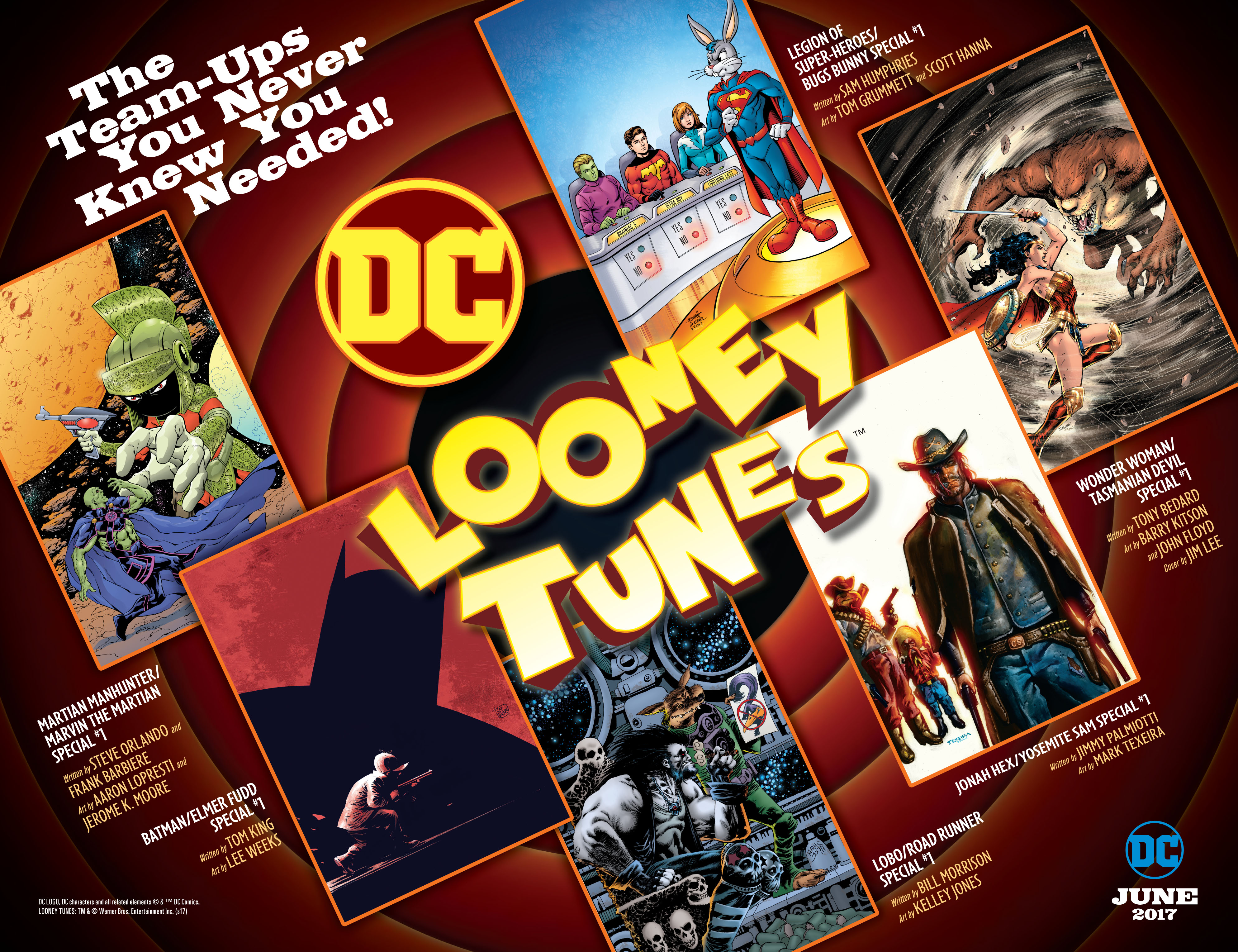Read online Green Arrow (2016) comic -  Issue #23 - 21