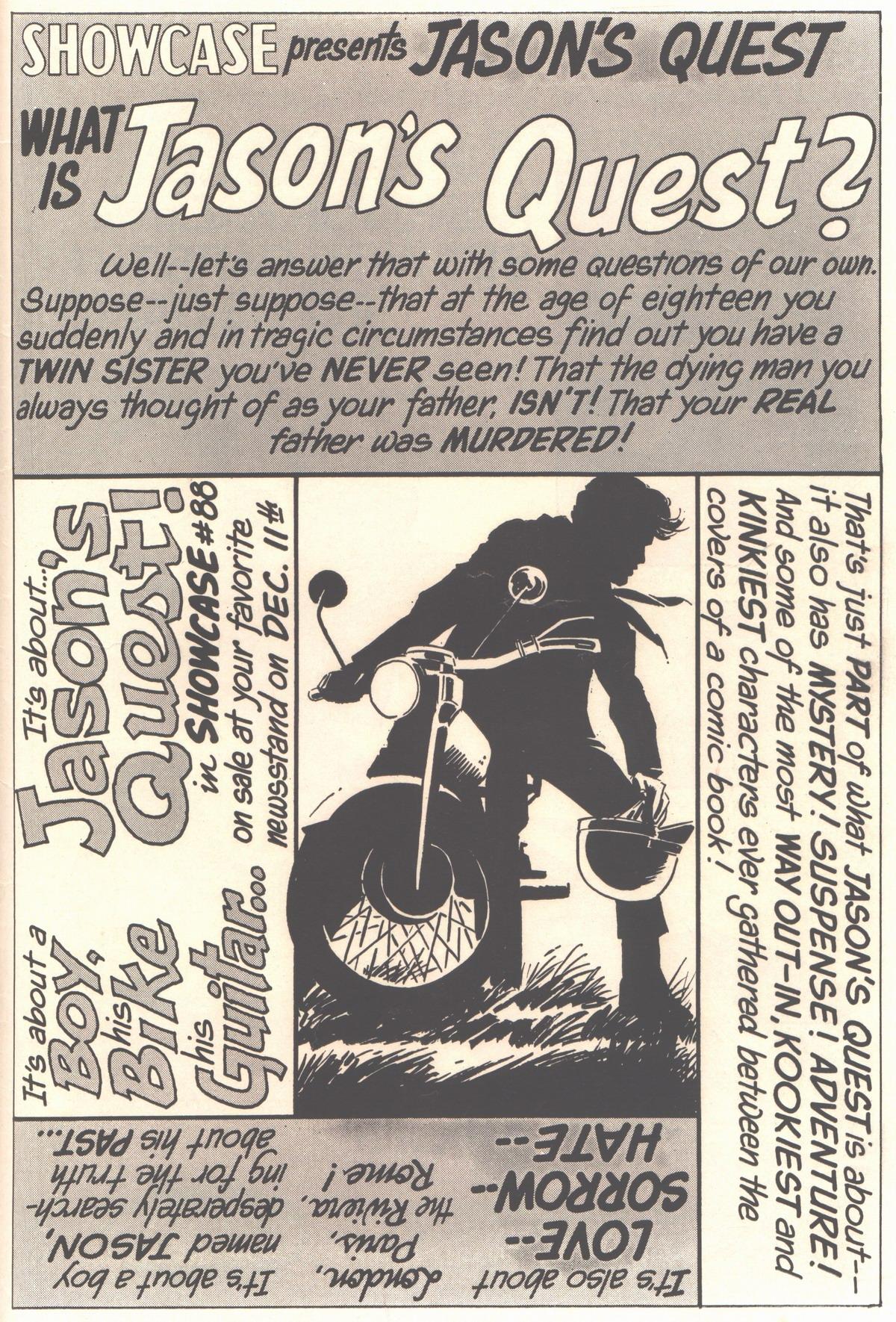 Read online Adventure Comics (1938) comic -  Issue #388 - 35