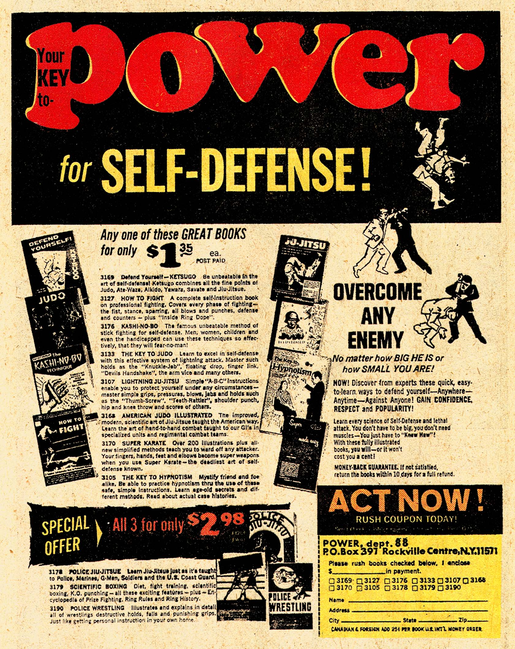 Read online Secret Six (1968) comic -  Issue #5 - 27