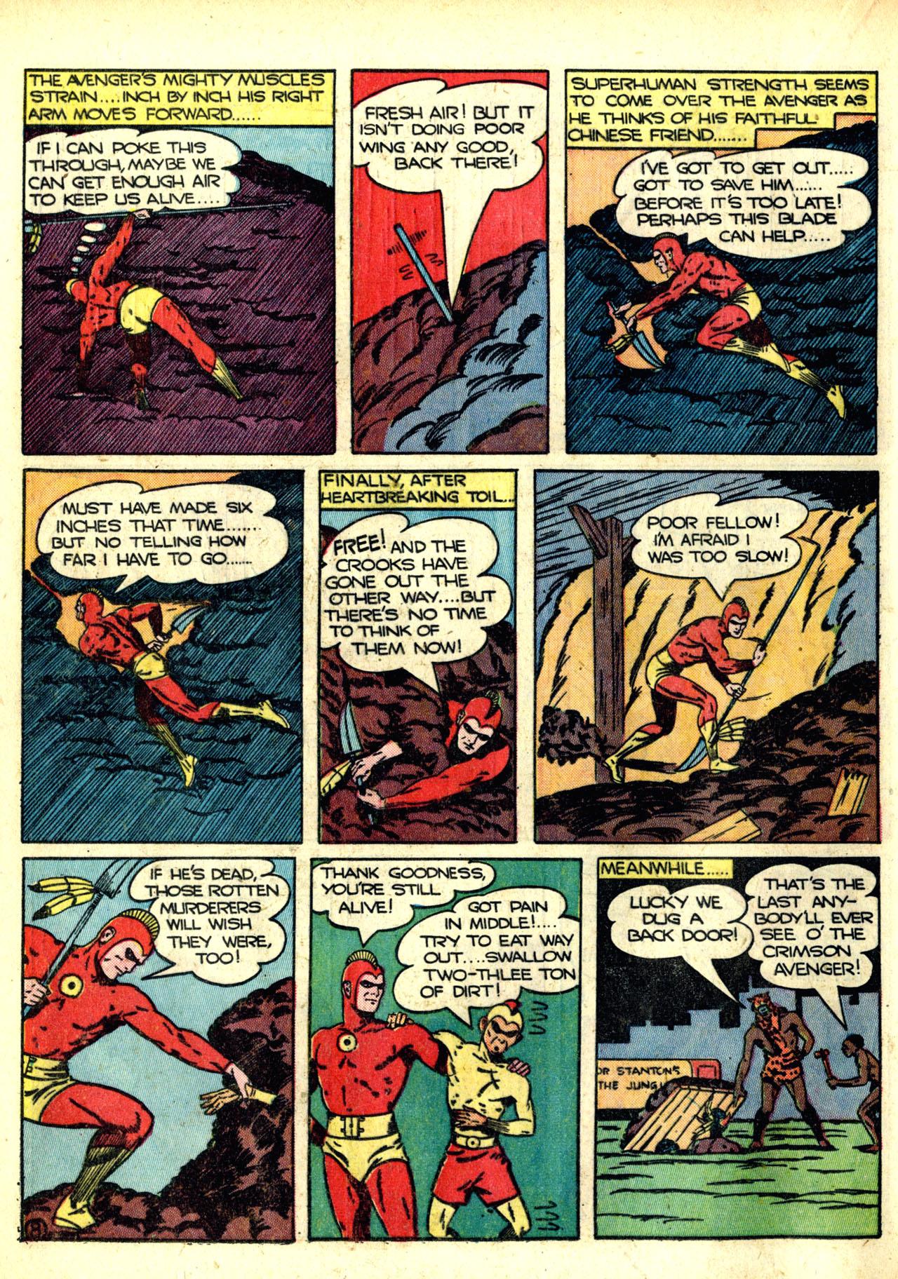Detective Comics (1937) 64 Page 37