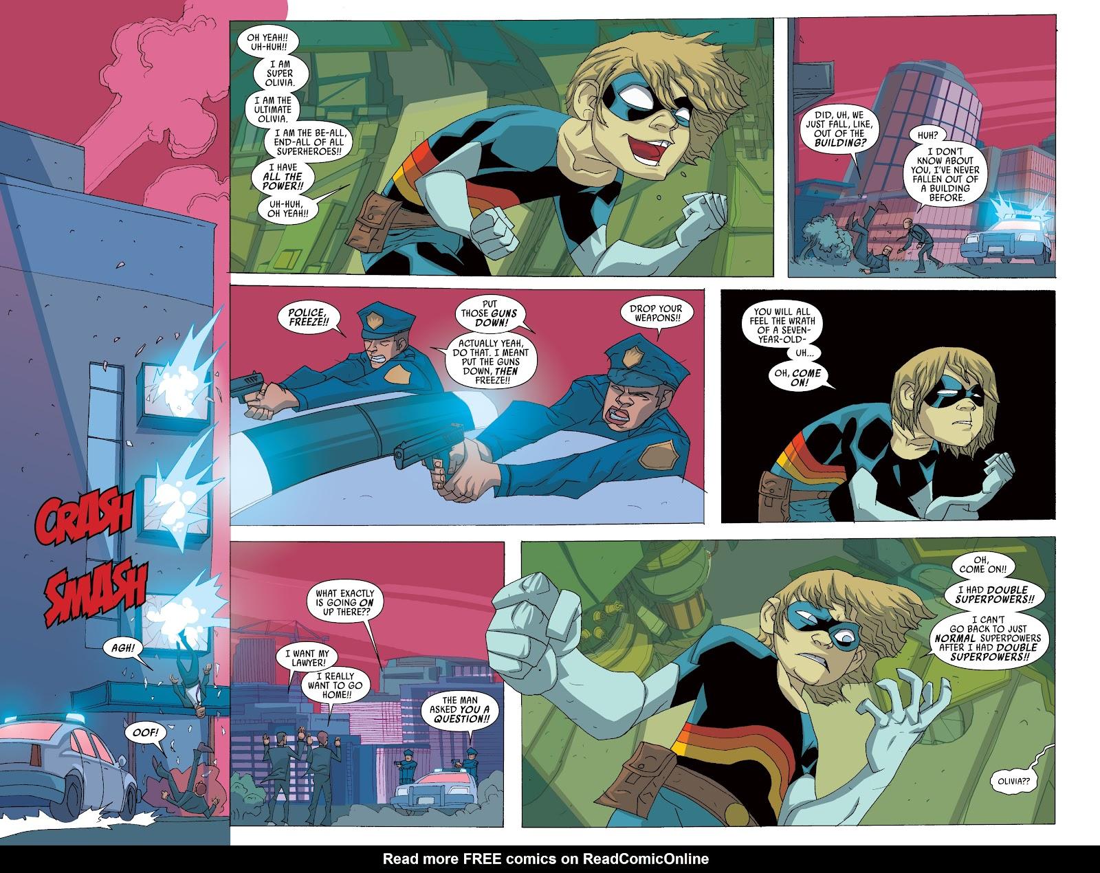 Read online Takio (2012) comic -  Issue #4 - 11