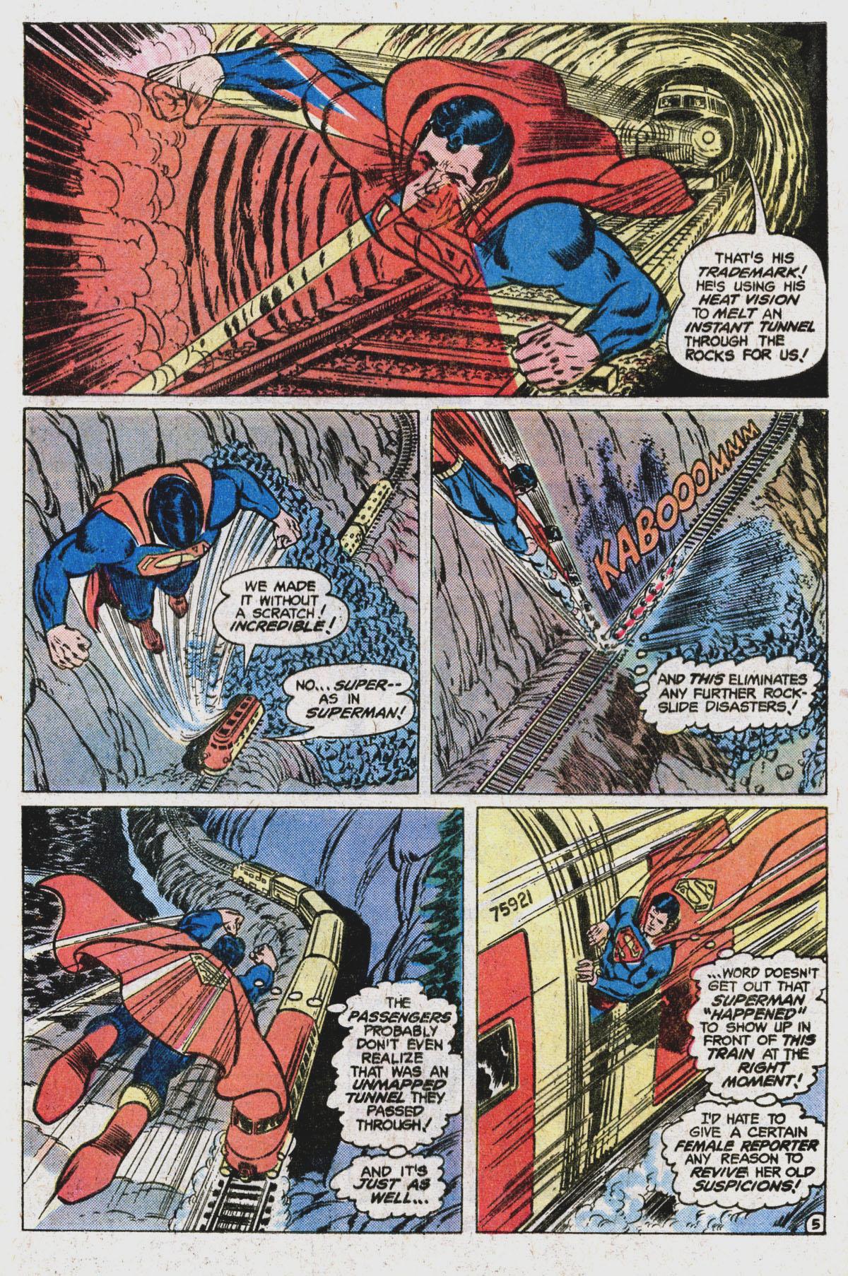 Action Comics (1938) 494 Page 8