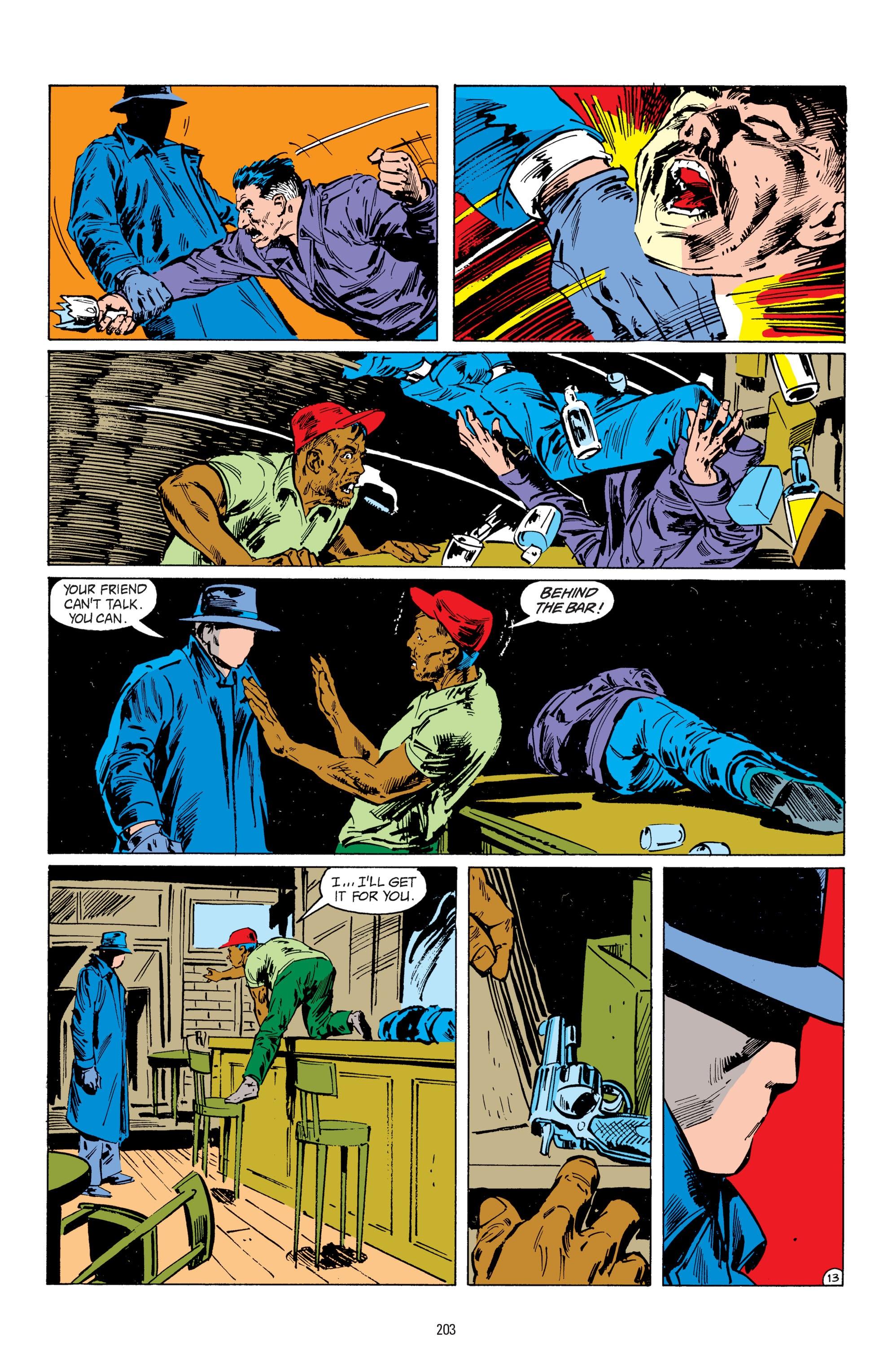 Detective Comics (1937) _TPB_Batman_-_The_Dark_Knight_Detective_2_(Part_3) Page 4