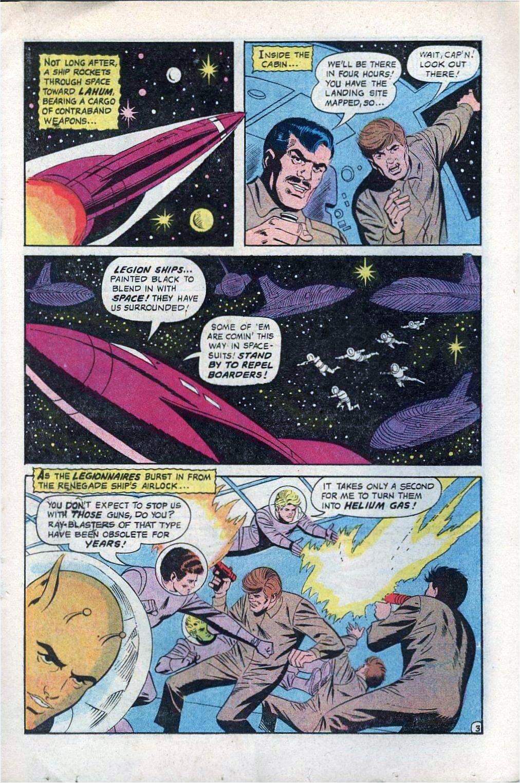 Action Comics (1938) 390 Page 18