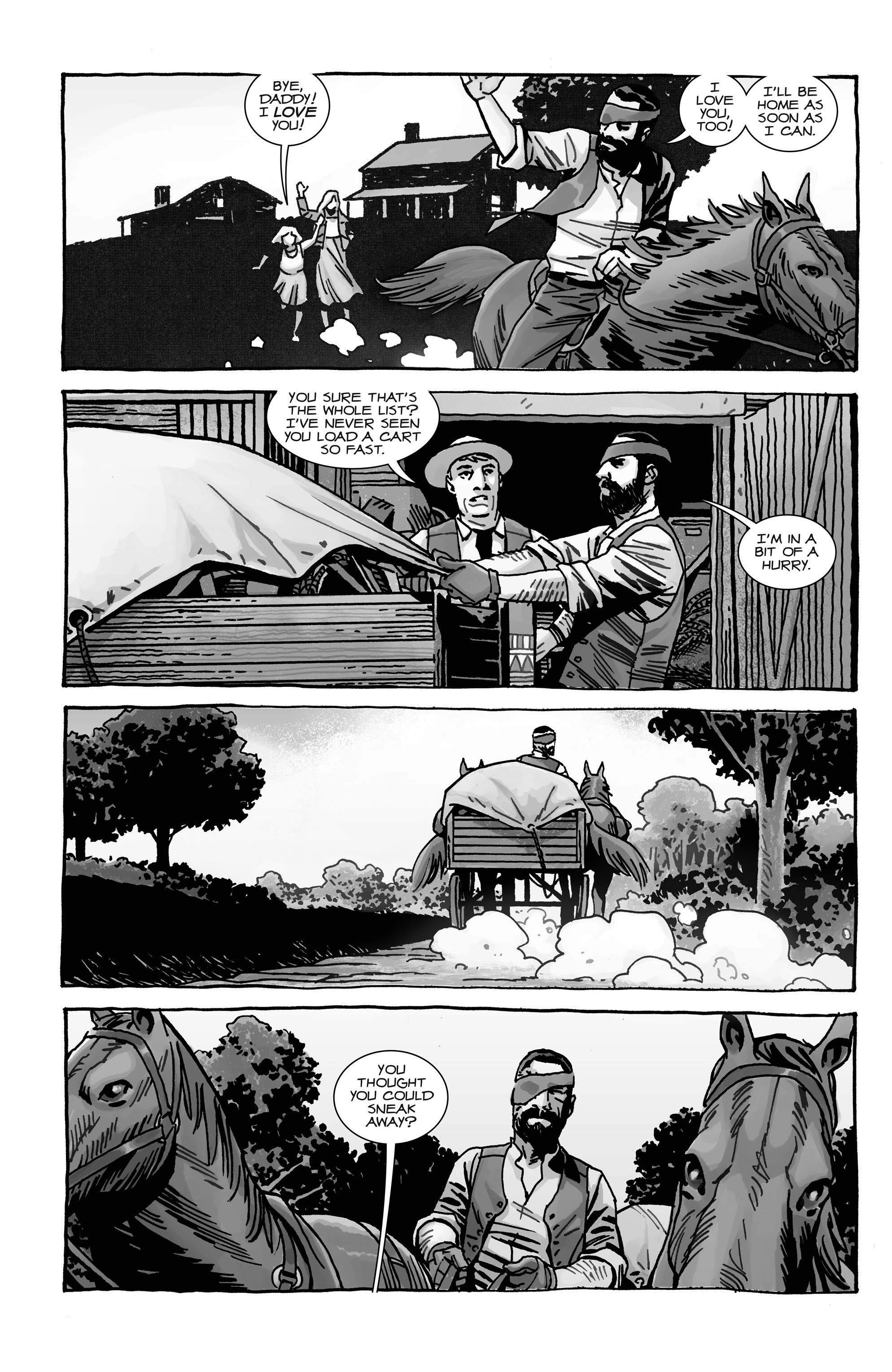 The Walking Dead 193 Page 30