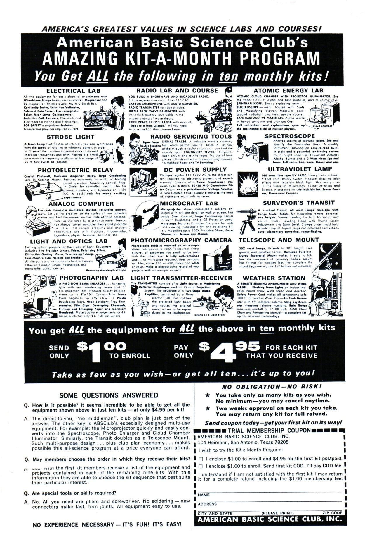 Read online Uncanny X-Men (1963) comic -  Issue # _Annual 1 - 53