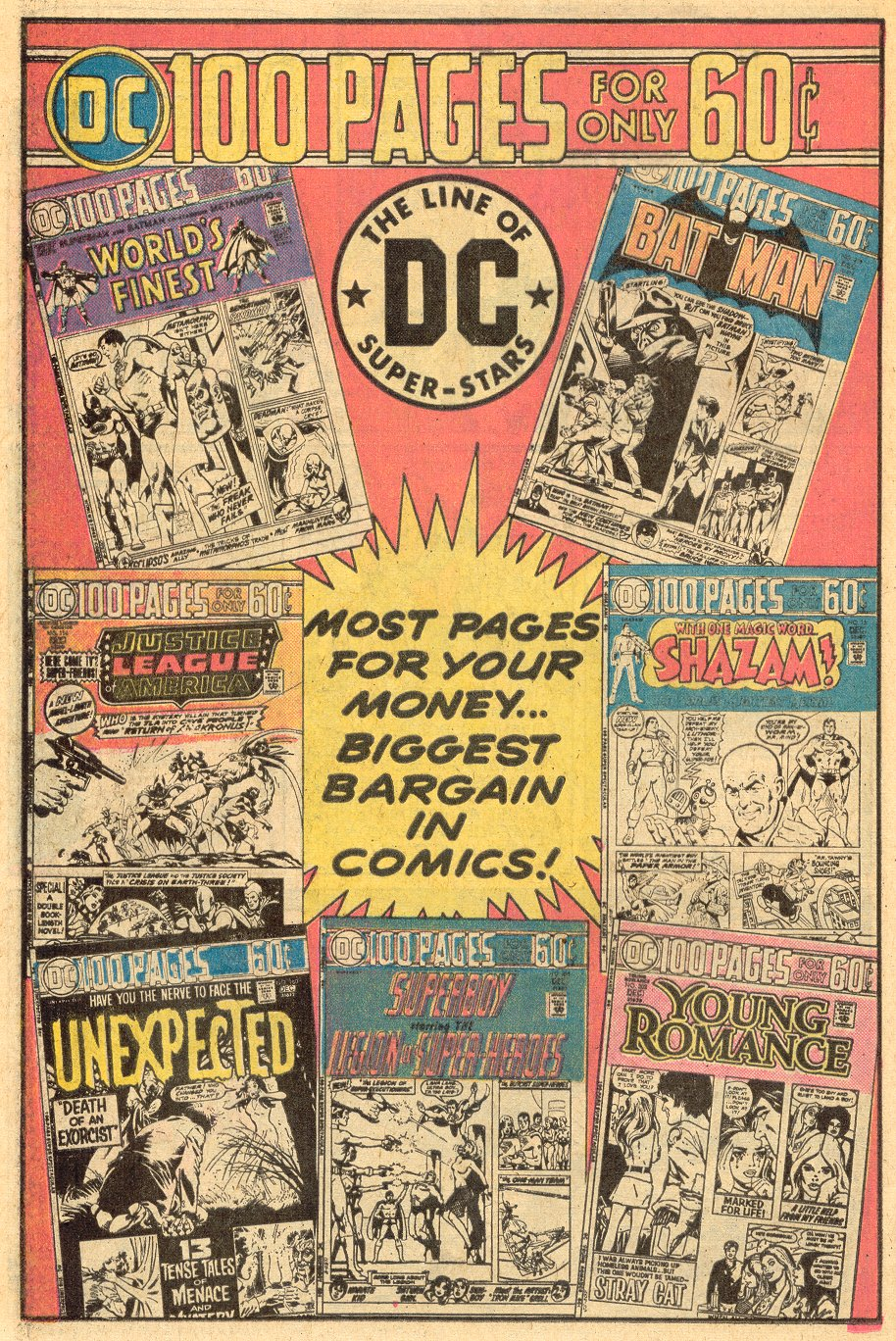 Read online Adventure Comics (1938) comic -  Issue #436 - 18