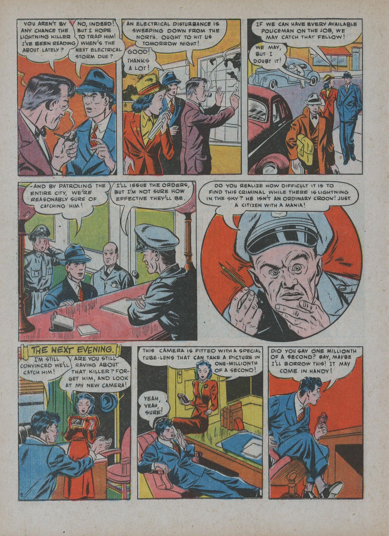 Detective Comics (1937) 56 Page 45
