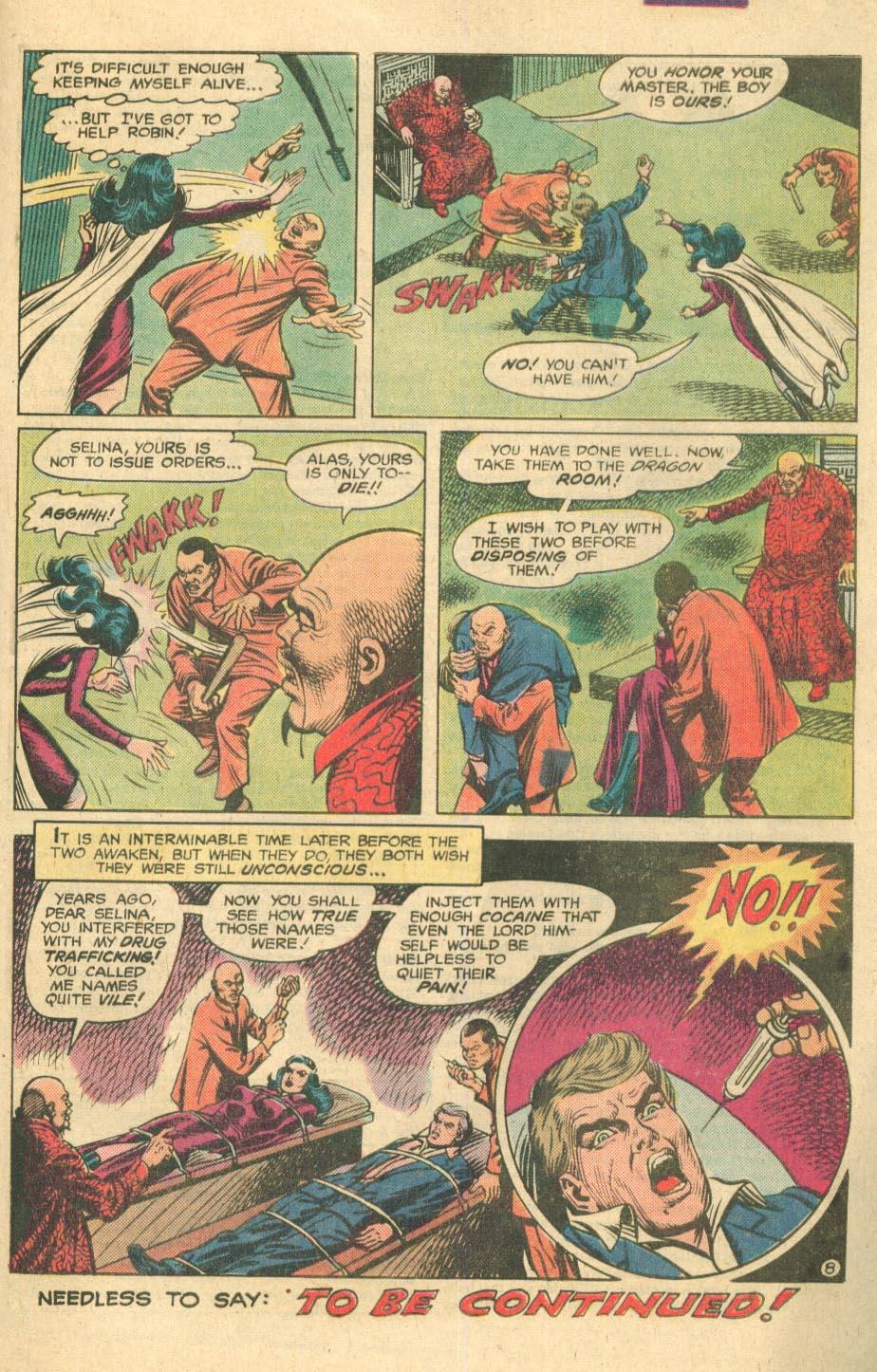 Batman (1940) 333 Page 26