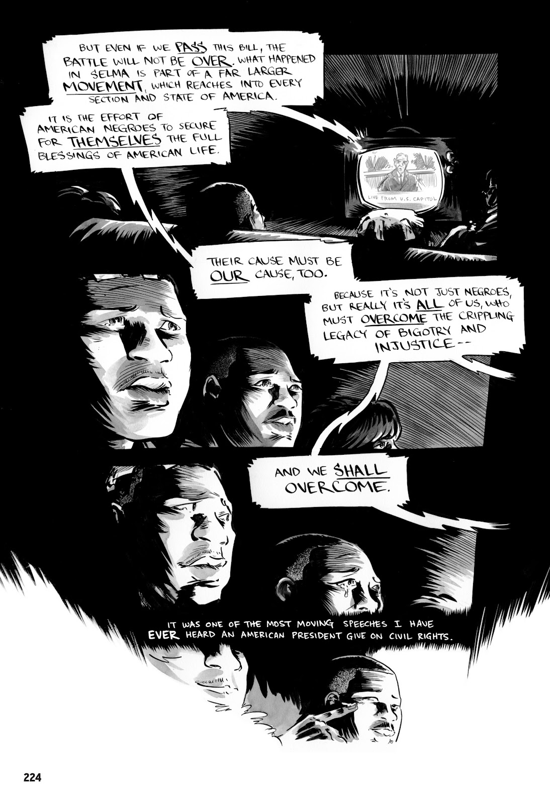 March 3 Page 218