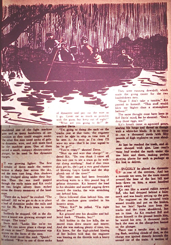 Read online Detective Comics (1937) comic -  Issue #7 - 37