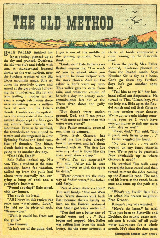 Read online Two-Gun Kid comic -  Issue #34 - 8
