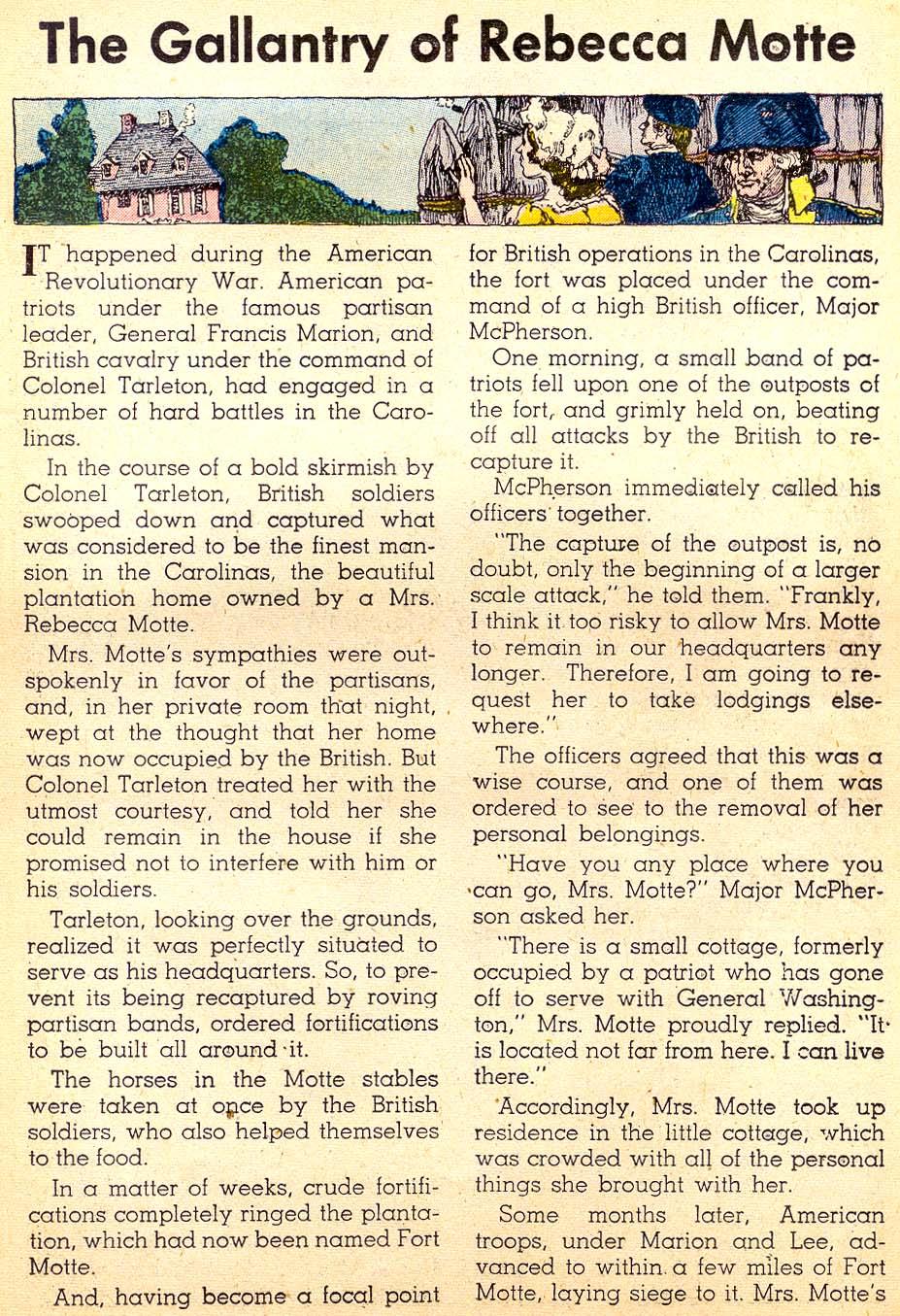 Read online Wonder Woman (1942) comic -  Issue #91 - 25