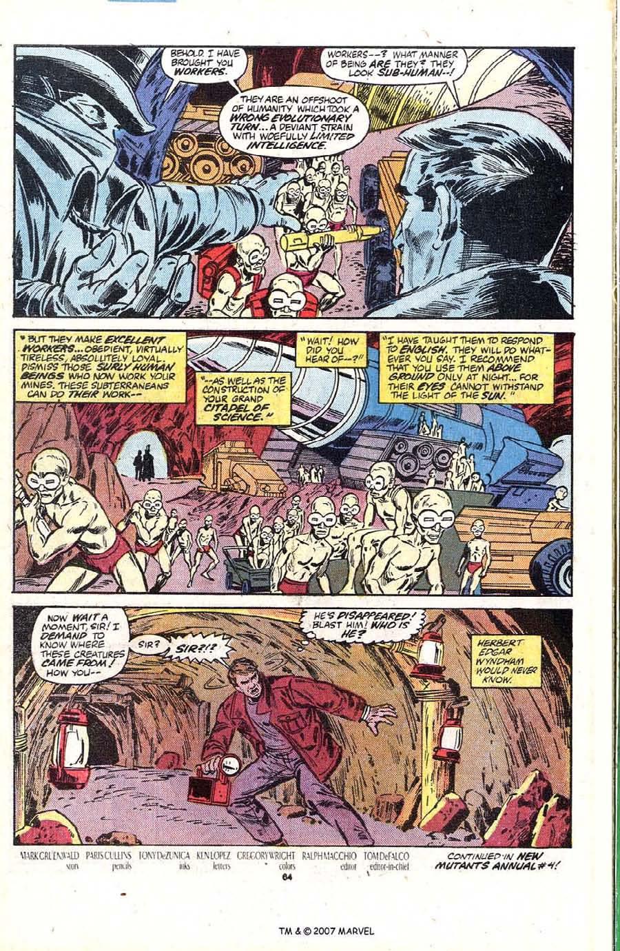 Silver Surfer (1987) _Annual 1 #1 - English 66