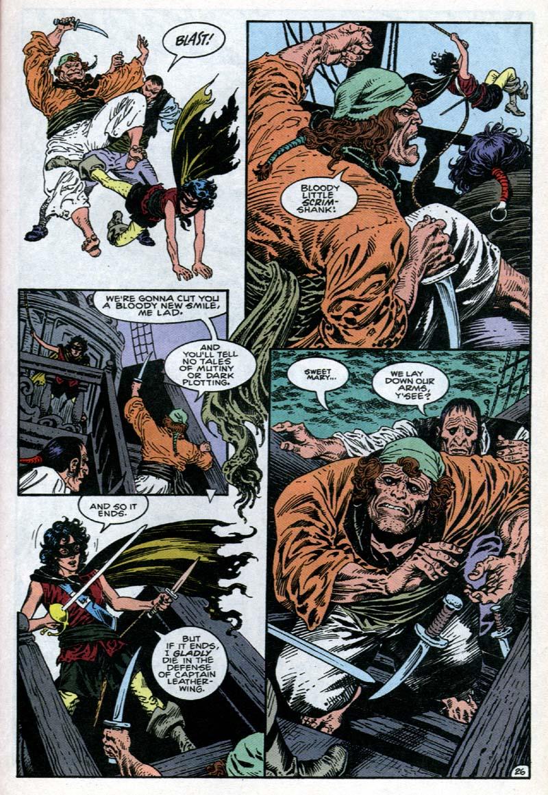 Detective Comics (1937) _Annual_7 Page 28