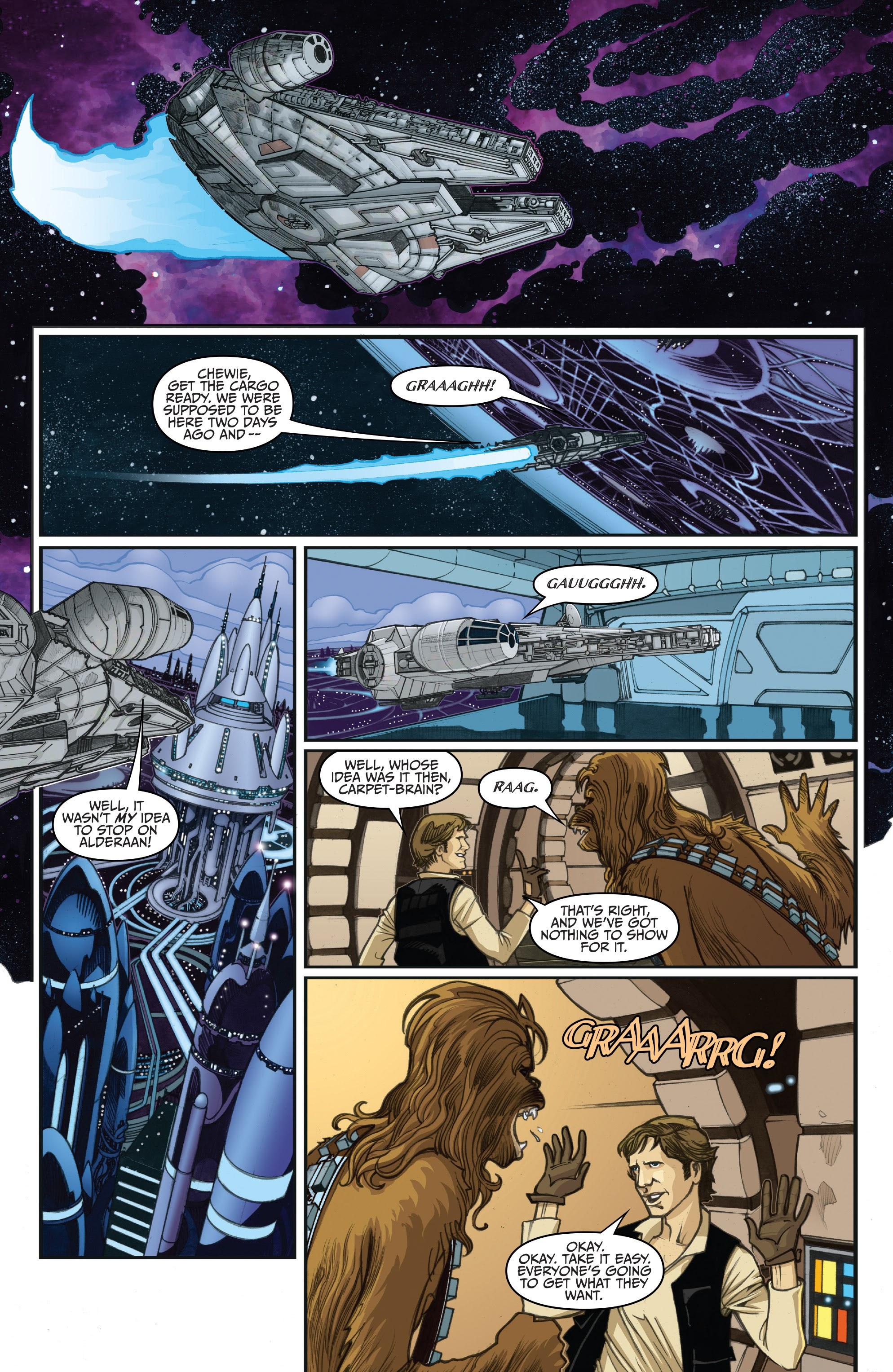 Star Wars (2013) #_TPB_4 #24 - English 99
