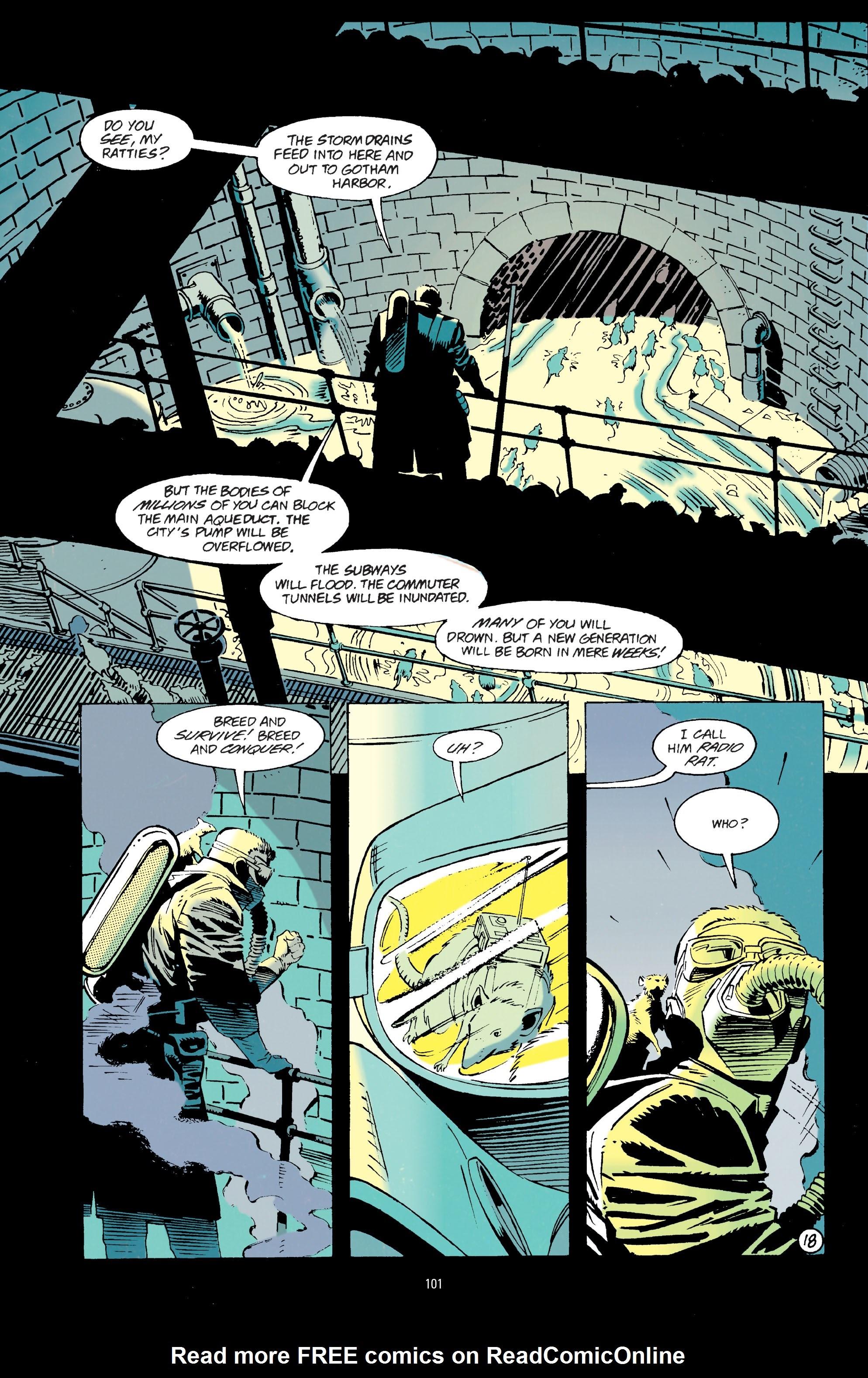 Batman: Prodigal TPB_(Part_2) Page 1