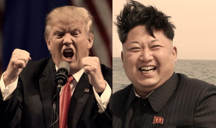 Image result for North Korean blogspot.com