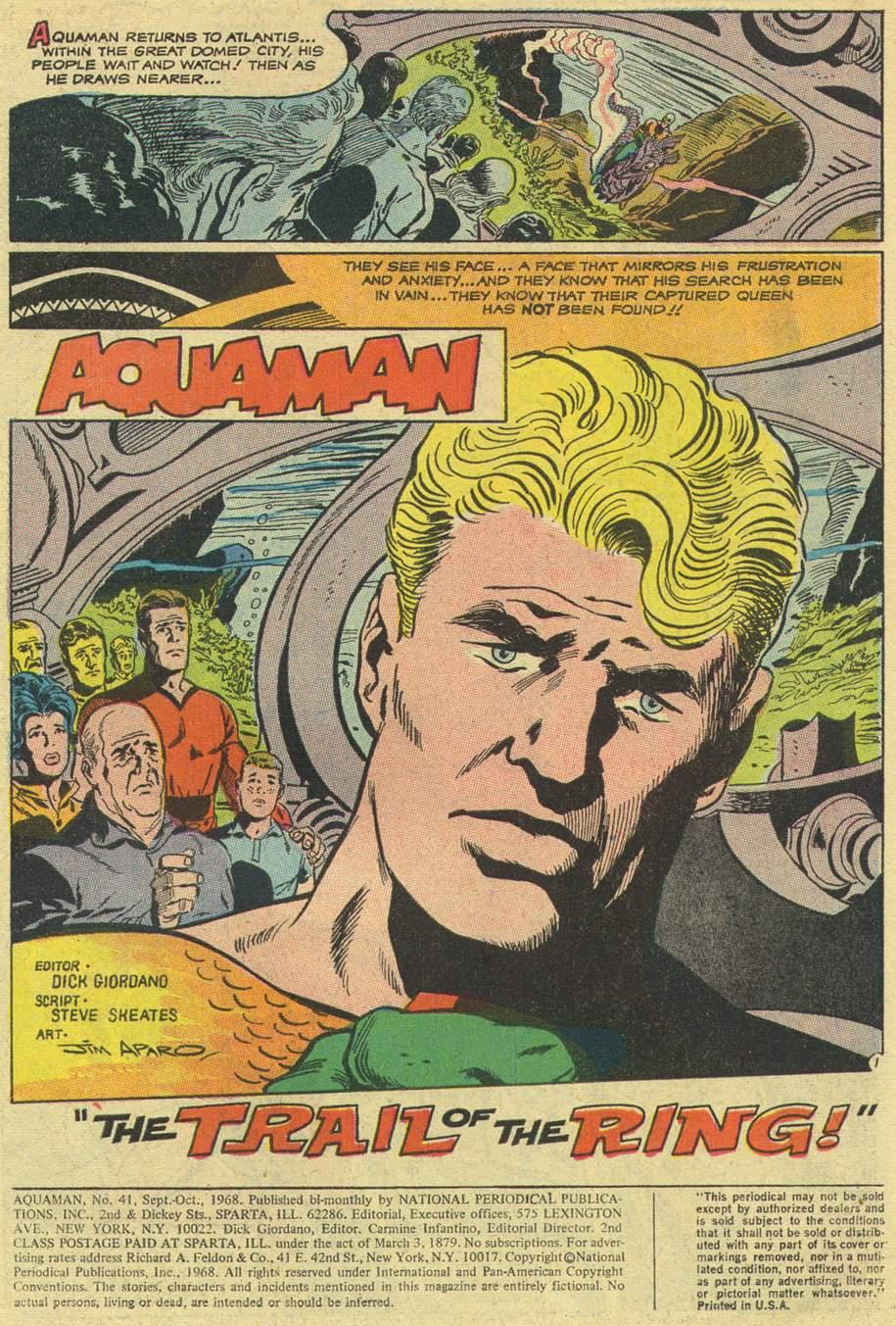 Read online Adventure Comics (1938) comic -  Issue #492 - 13