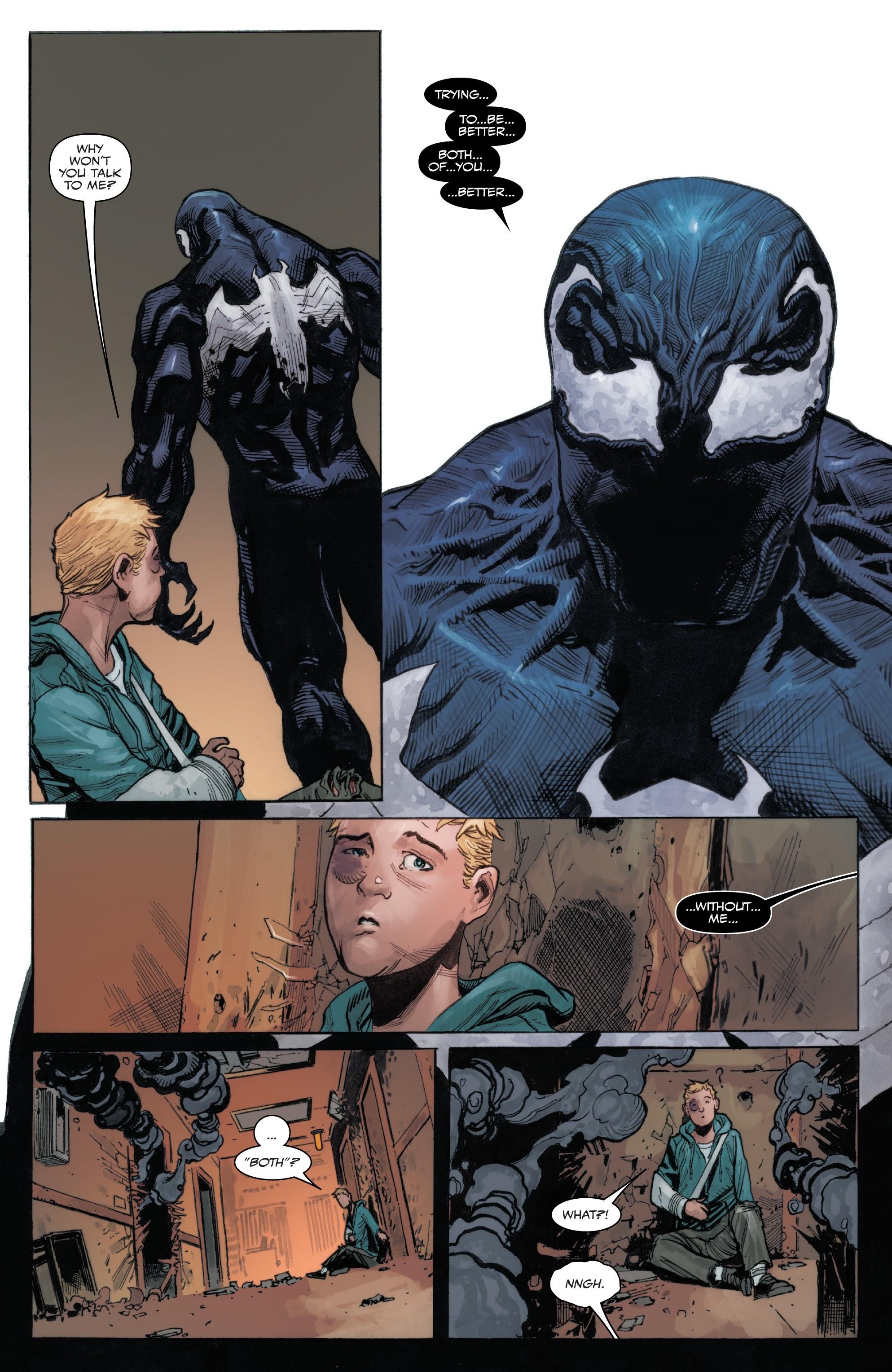 Venom (2018) #12 #13 - English 19