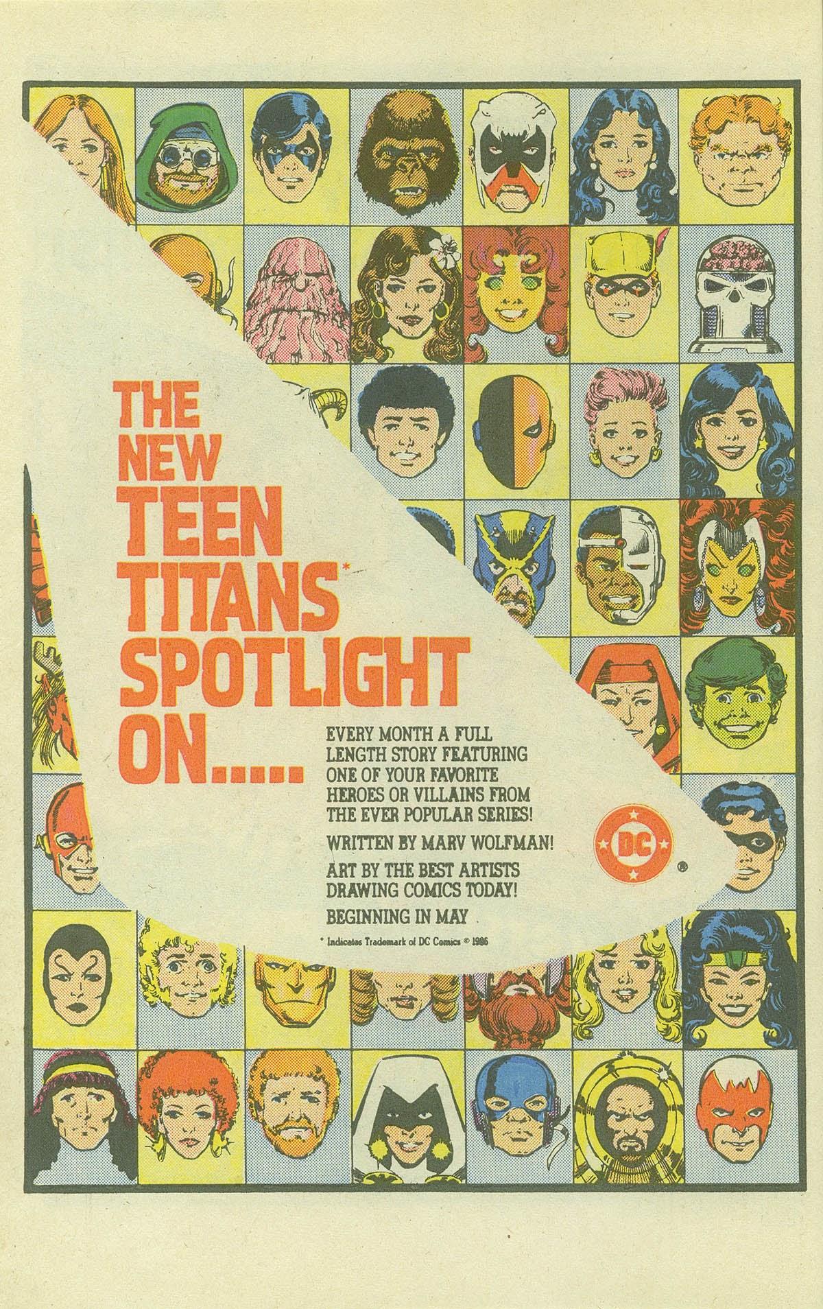 Read online Sgt. Rock comic -  Issue #411 - 7