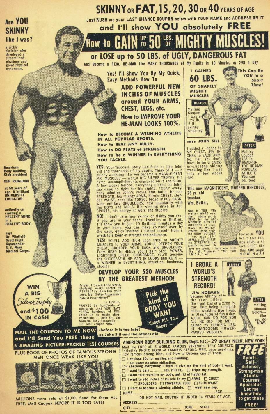 Aquaman (1962) Issue #5 #5 - English 35