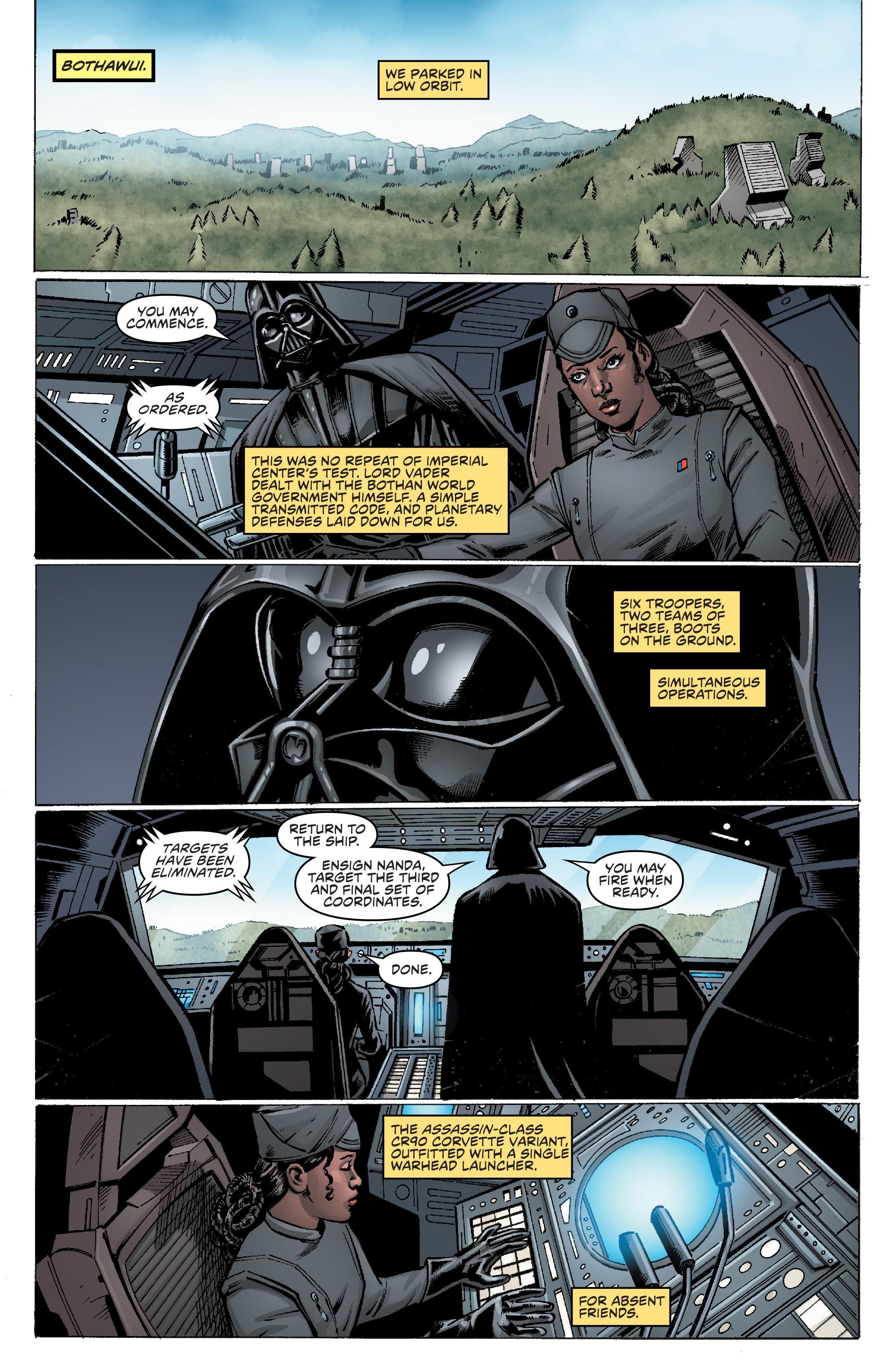 Star Wars (2013) #_TPB_4 #24 - English 15
