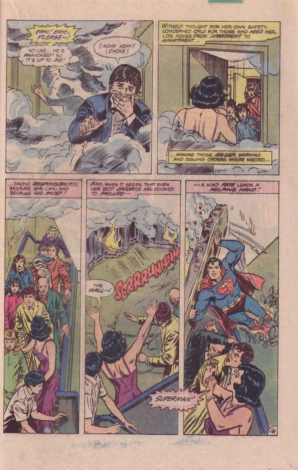Read online Action Comics (1938) comic -  Issue #520 - 17