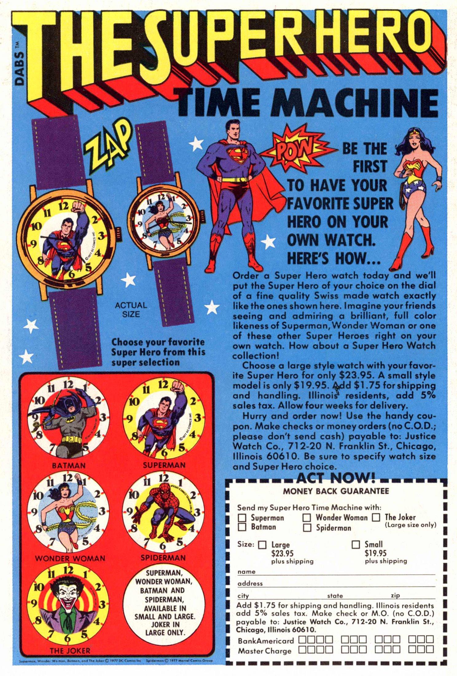 Action Comics (1938) 480 Page 35