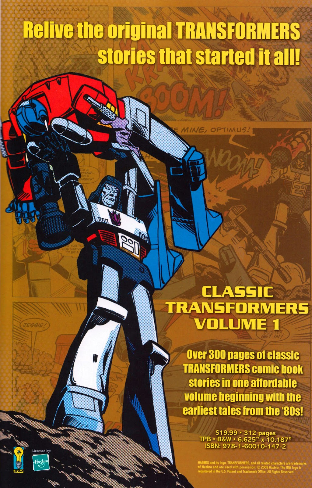 Read online The Transformers: Best of UK: Dinobots comic -  Issue #5 - 29