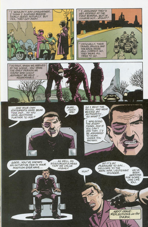 Deadenders 13 Page 23