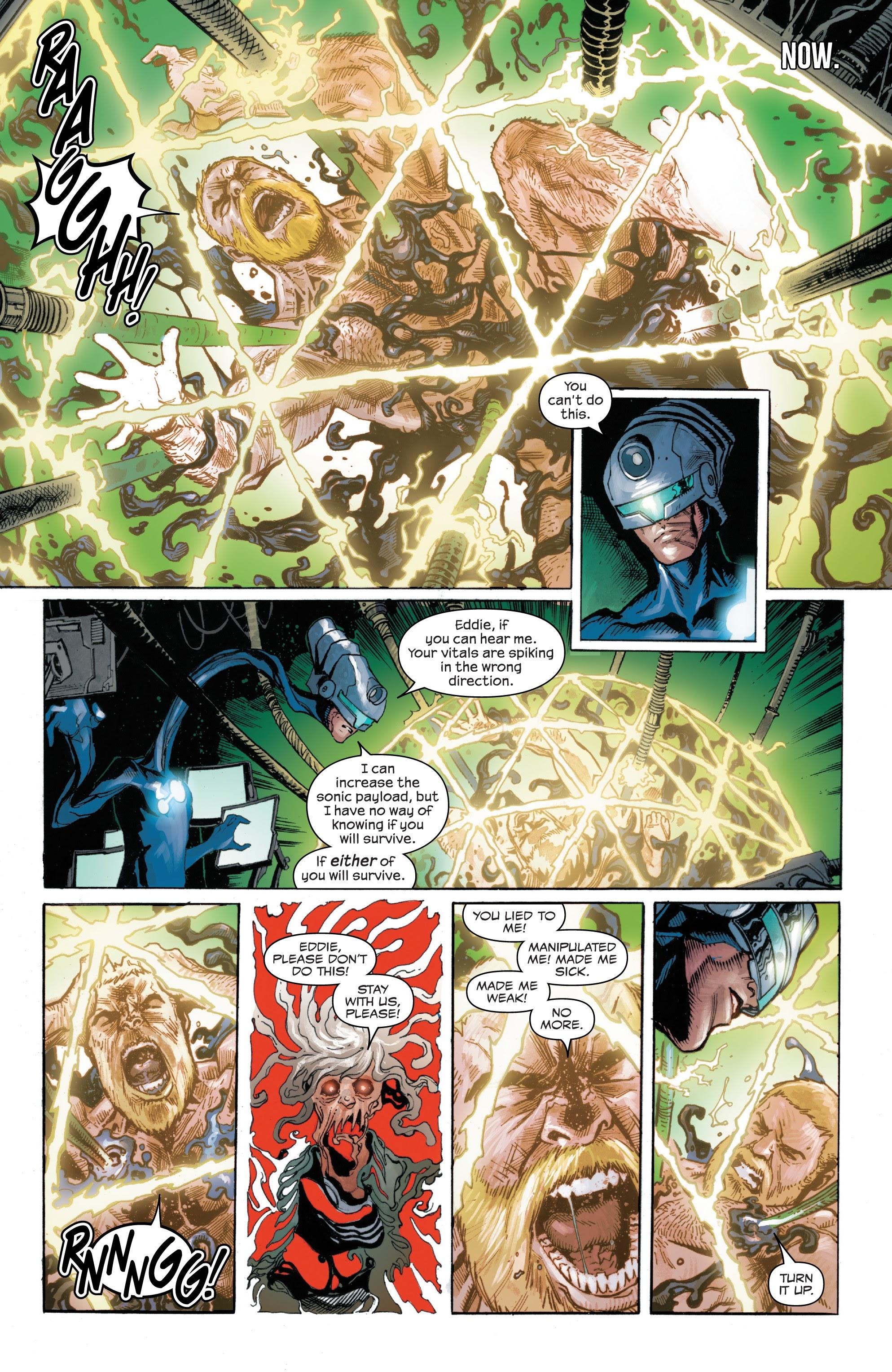 Venom (2018) #12 #13 - English 6