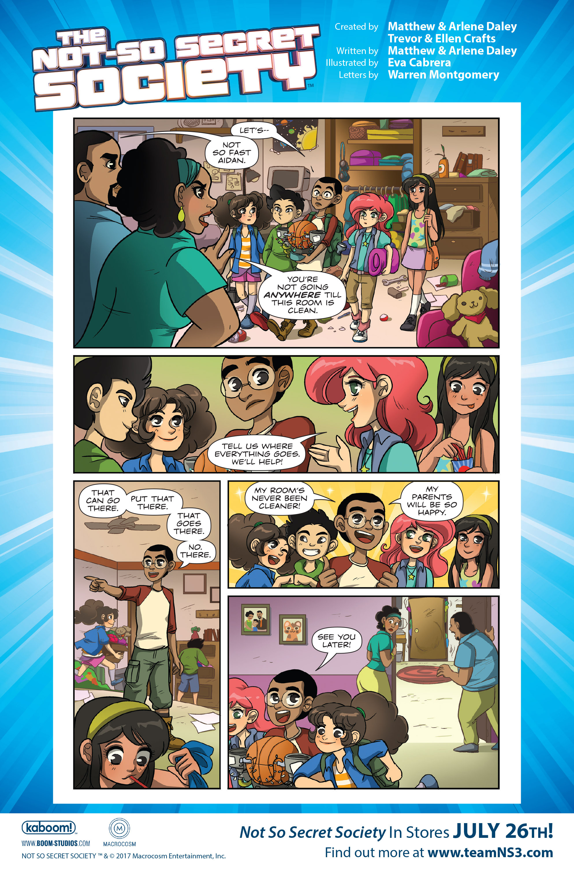 Read online Steven Universe Ongoing comic -  Issue #2 - 25