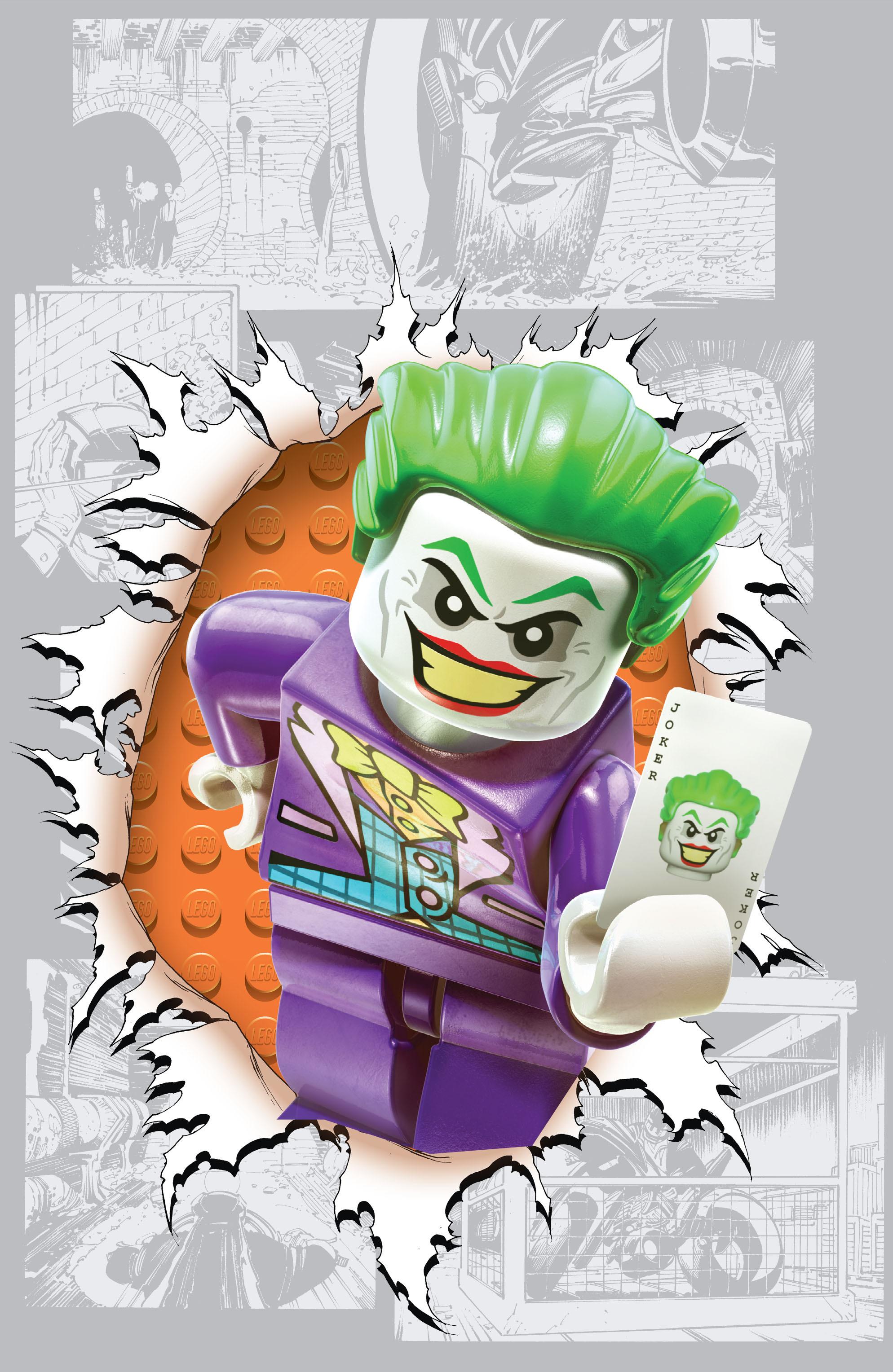 Read online Batman (2011) comic -  Issue # _TPB 7 - 158