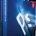 Adobe Photoshop CS6.v13.0 Portable | 594 MB