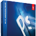 Adobe Photoshop CS6.v13.0 Portable | 594 MB