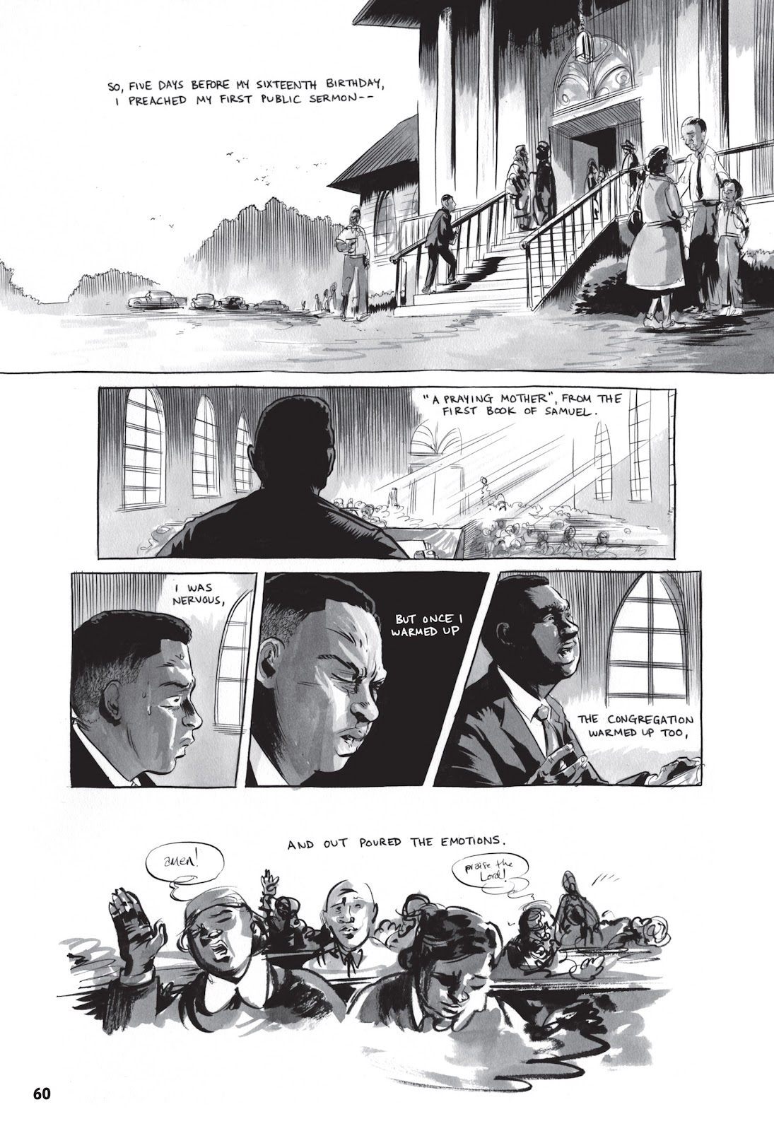 March 1 Page 57