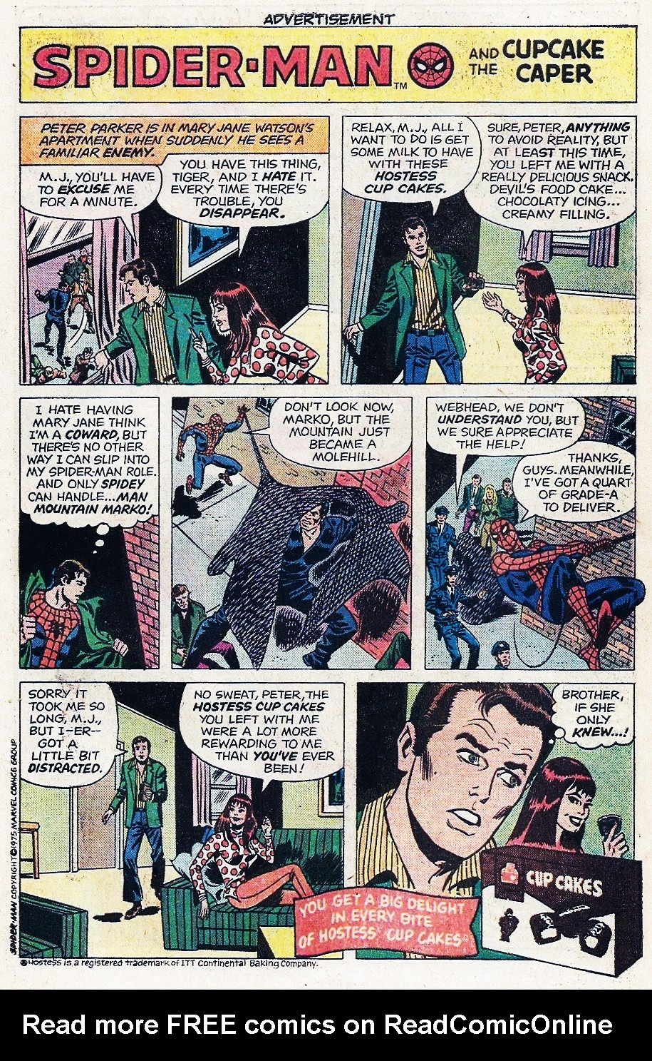 The Rawhide Kid (1955) issue 132 - Page 31