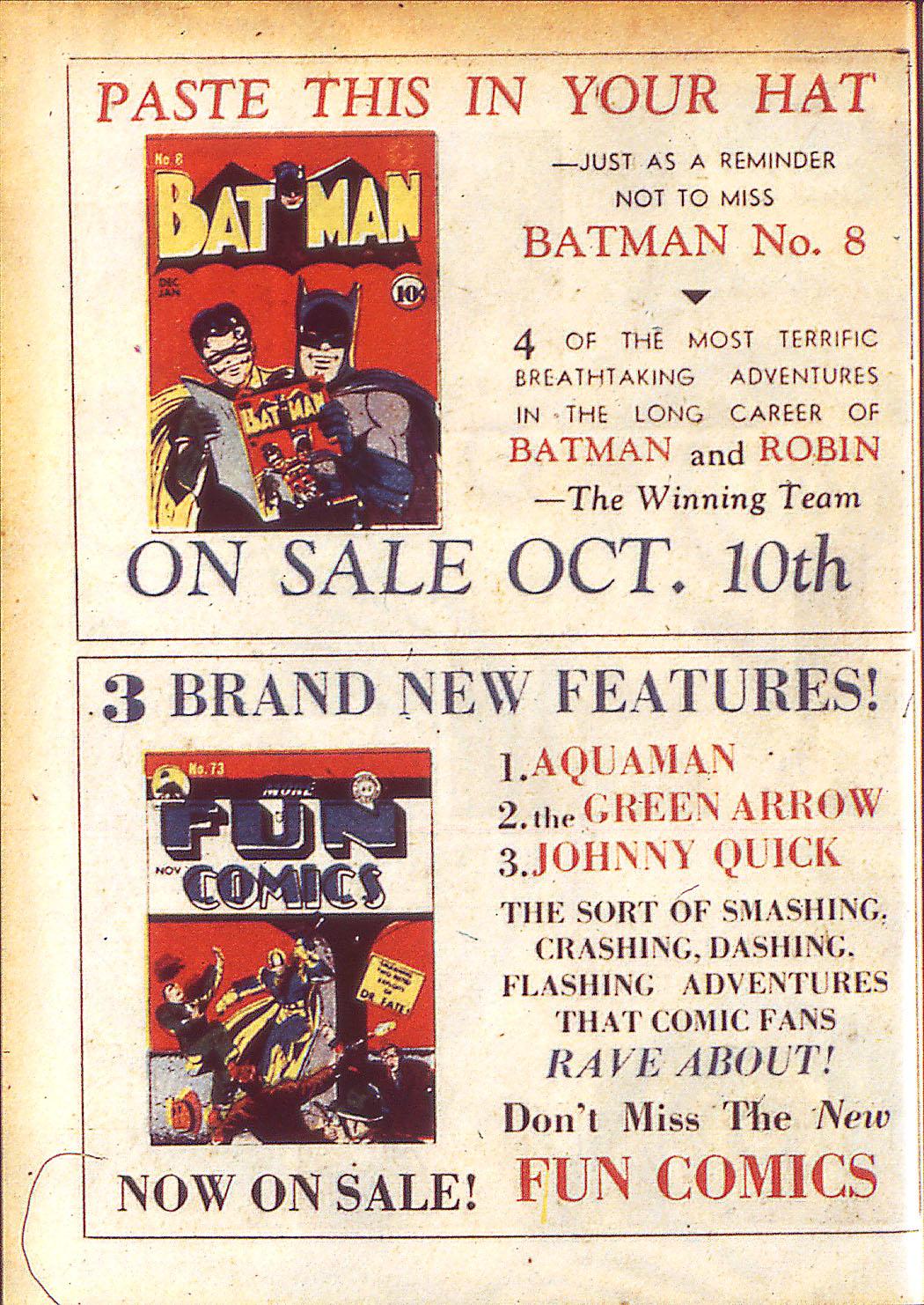 Detective Comics (1937) 57 Page 16
