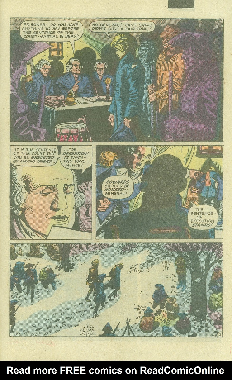 Sgt. Rock issue 387 - Page 26