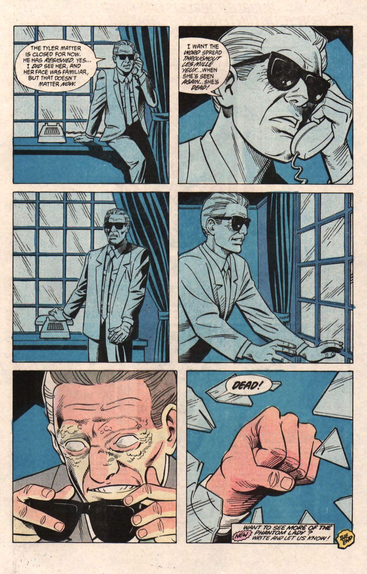 Action Comics (1938) 641 Page 16