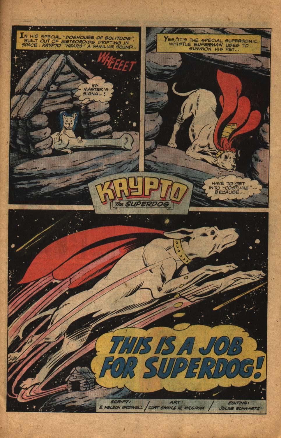 Action Comics (1938) 462 Page 24