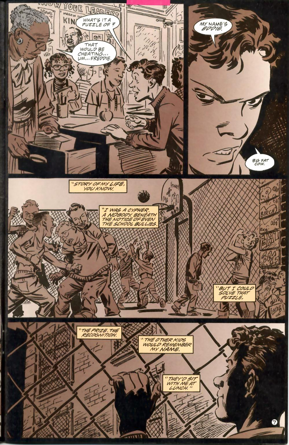 Detective Comics (1937) _Annual_8 Page 7