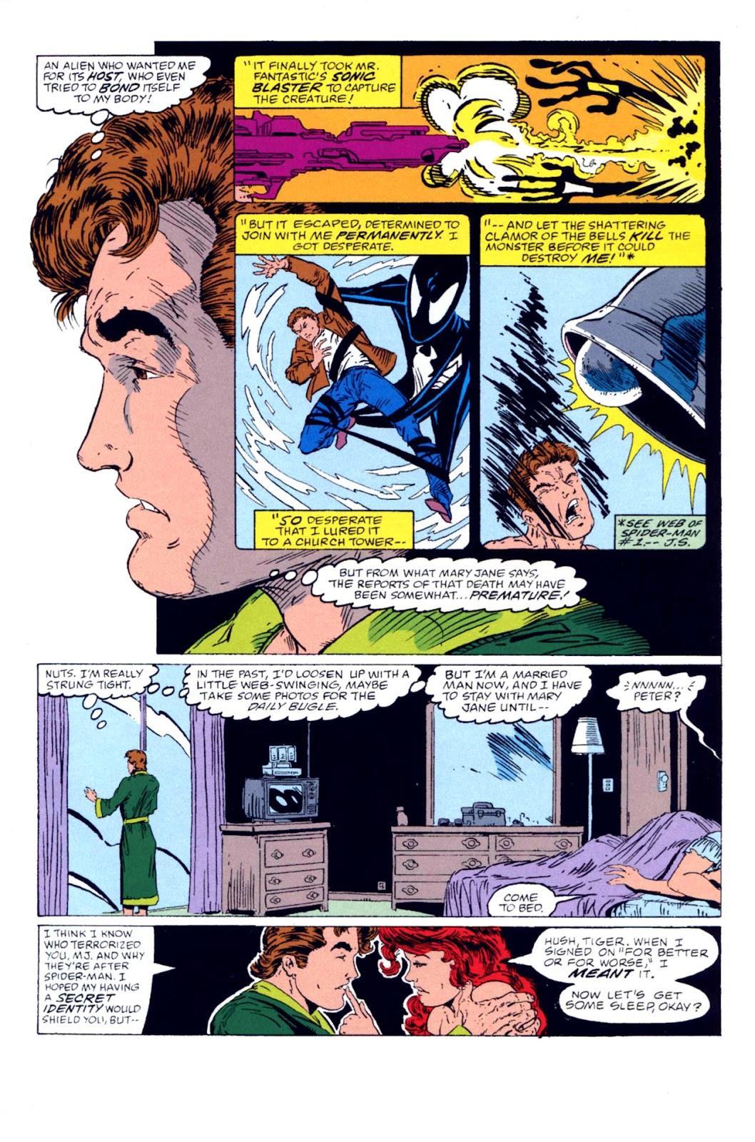 Amazing Spider-Man Family Issue #1 #1 - English 59
