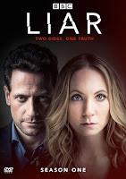Kẻ Dối Trá Phần 1 - Liar Season 1