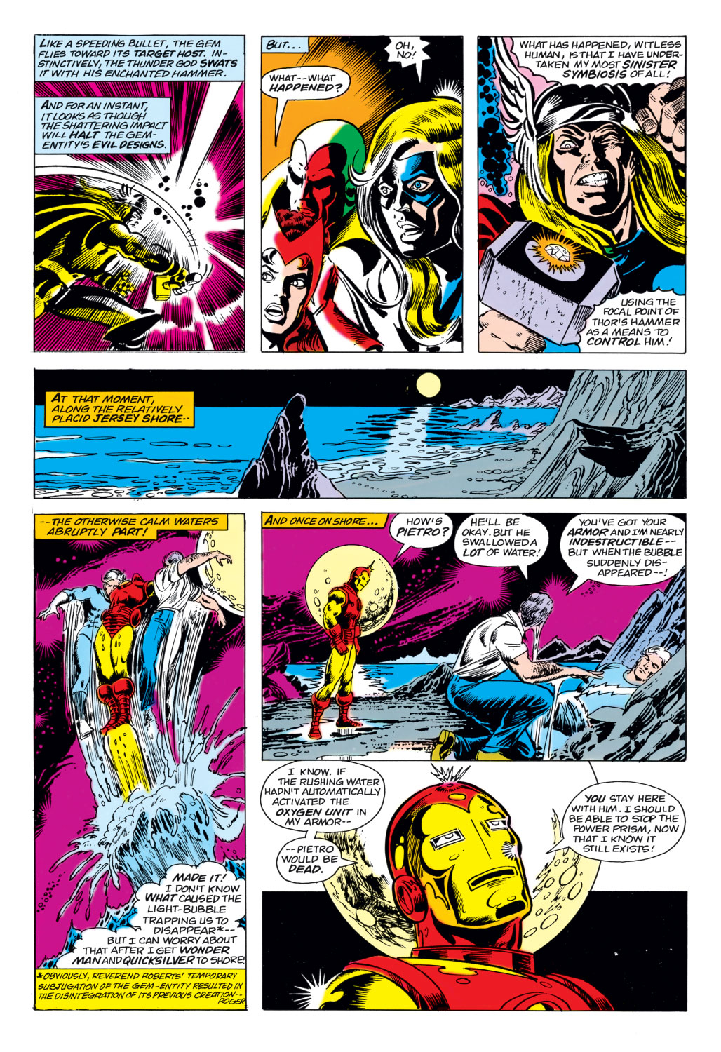 The Avengers (1963) _Annual_8 Page 30