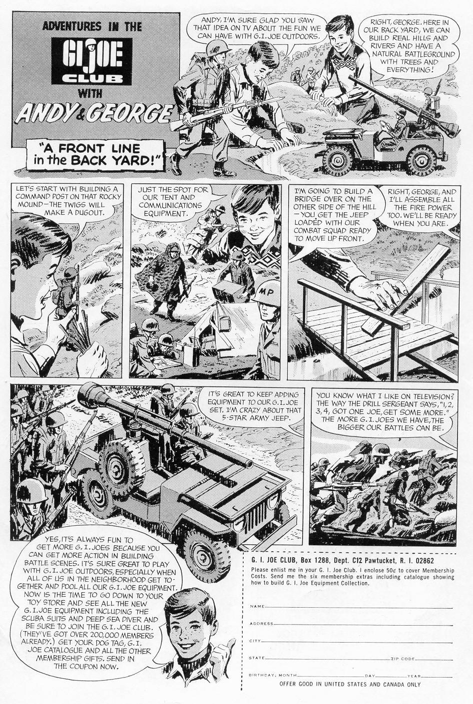 Read online Wonder Woman (1942) comic -  Issue #164 - 35