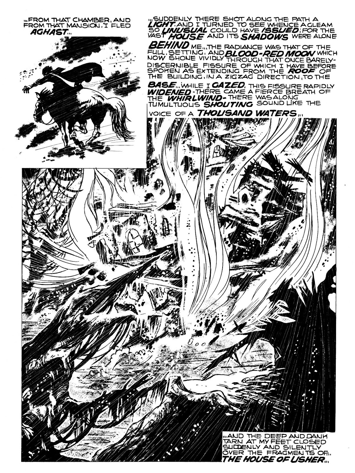 Scream (1973) issue 3 - Page 44